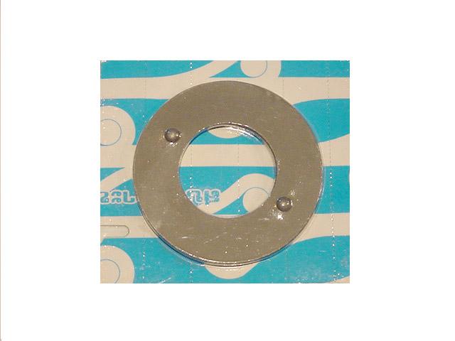 แหวนล็อคเพลาหน้า FN527 (2328003)