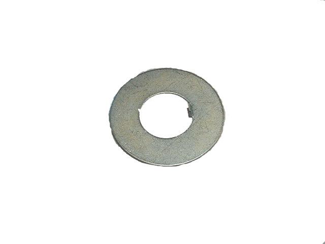 แหวนล็อคเพลาหน้า HINO KT (2328005)