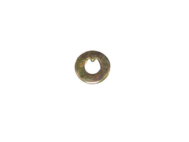 แหวนล็อคเพลาหน้า MAZDA 1200-1600 (2328006)