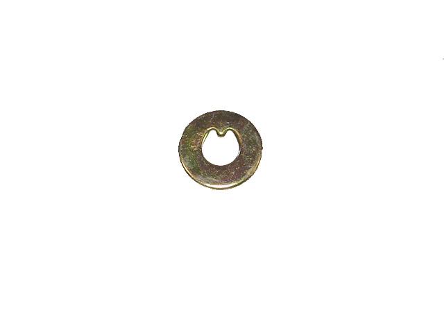 แหวนล็อคเพลาหน้า MAZDA MAGNUM (2328009)
