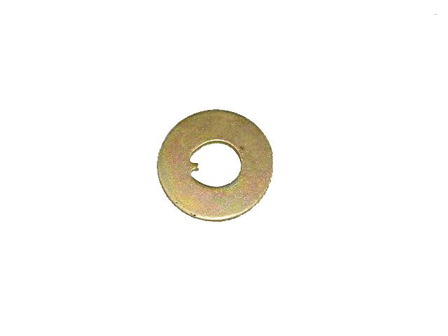 แหวนล็อคเพลาหน้า MAZDA E2700 (2328008)
