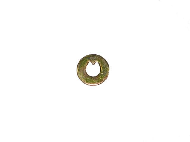 แหวนล็อคเพลาหน้า MITSUBISHI CYCLONE (2328011)
