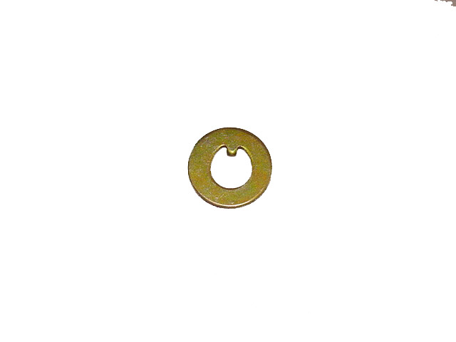 แหวนล็อคเพลาหน้า NISSAN BIGM (2328014)