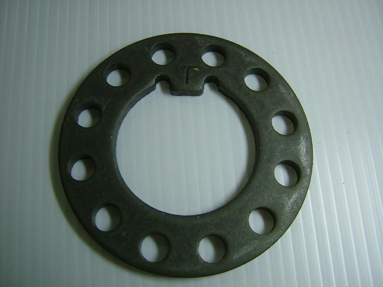 แหวนล็อคเพลาหน้า ISUZU BUS200HP-ROCKY-SBR-JUMBO (2328017)