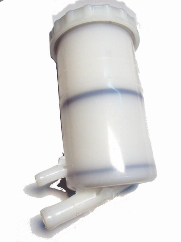 กระป่องน้ำมันเพาเวอร์ ISUZU TFR (0103012)