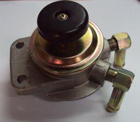 ปั๊มแย๊ก ISUZU D-MAX 4X4 ท่อ 12 mm