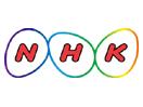 ช่องญี่ปุ่นแท้ๆ NHK WORLD PERMIERE 1ช่อง