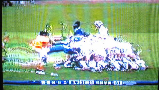 ดูทีวีญี่ปุ่นสดๆ 50ช่อง ทั้งบ้านพักและอพาร์ทเม้นทร์ 22