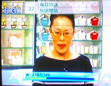ดูทีวีญี่ปุ่นสดๆ 50ช่อง ทั้งบ้านพักและอพาร์ทเม้นทร์ 24