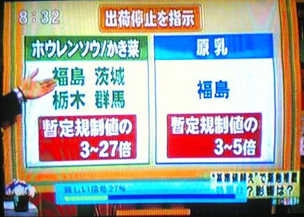 ดูทีวีญี่ปุ่นสดๆ 50ช่อง ทั้งบ้านพักและอพาร์ทเม้นทร์ 26