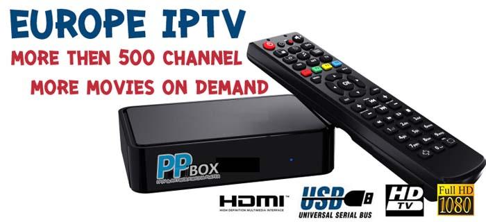 IPTV ดูทีวีต่างชาติเยอะแยะมากมาย 892 ช่อง(GOLD PACKAGE)0846529479