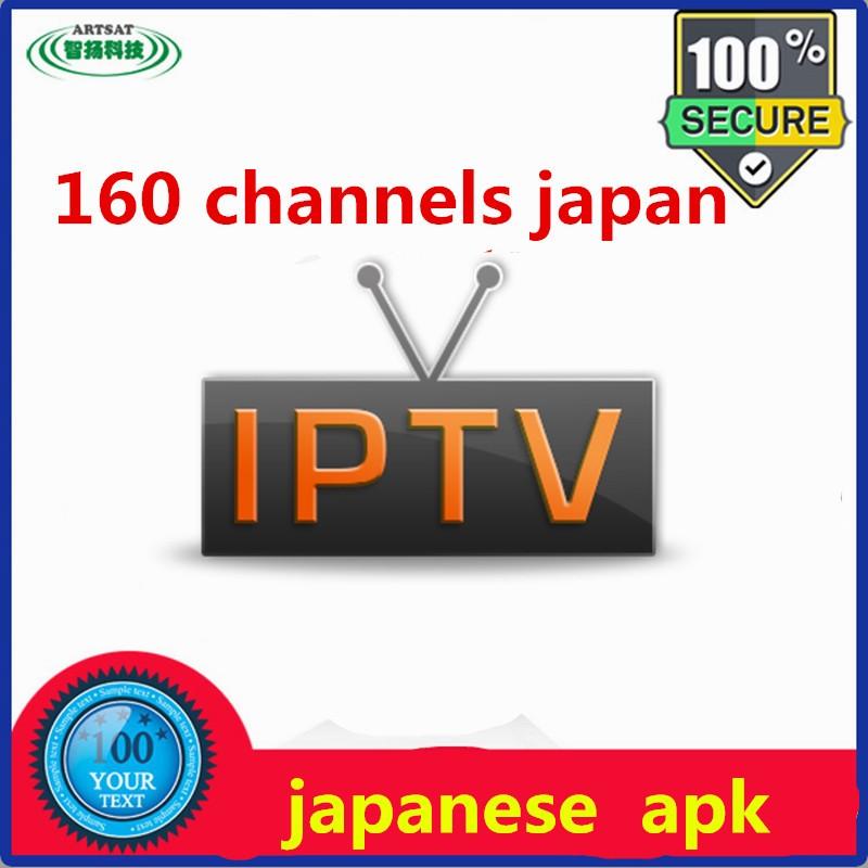 IPTV ดูทีวีต่างประเทศเยอะแยะมากมาย 300กว่าช่อง(DIMOND PACKAGE)