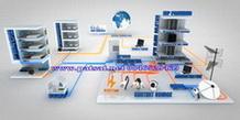ระบบ HOTEL IPTV LG SUMSUNG ระบบไอพีทีวีโรงแรม 4