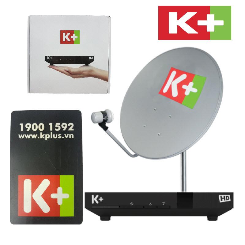 K PLUS HDมีบอลพรีเมีร์ลีก