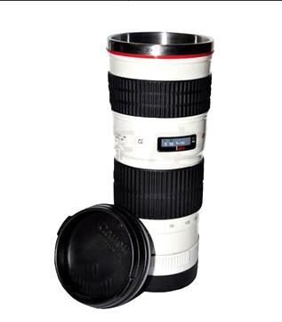 แก้วเลนส์ canon 70-200 f4L ใบผอม