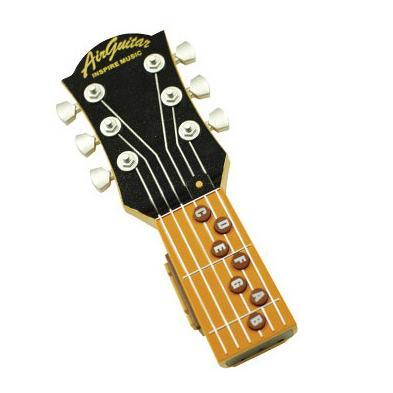 กีตาร์อากาศ Air Guitar
