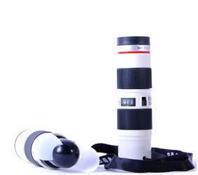 พัดลมมือถือ Canon 70-200