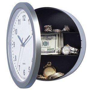 นาฬิกาตู้เซฟ นาฬิกาซ่อนของ Safe Clock