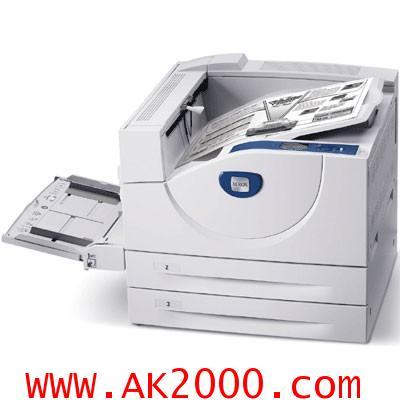 Fuji Xerox Phaser 5550