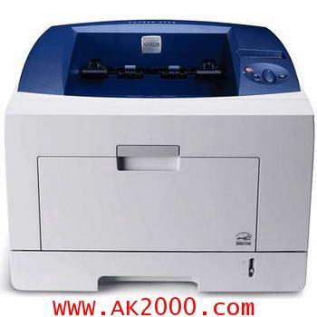 Fuji Xerox PHASER 3435DN