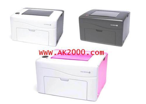 Fuji Xerox DOCU PRINTER CP105b