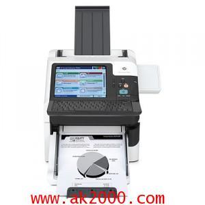 HP ScanJet 7000n Document Capture Workstation