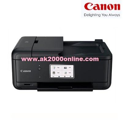 CANON TR8570 Printer