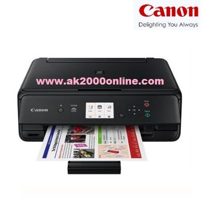 CANON TS5070 Printer