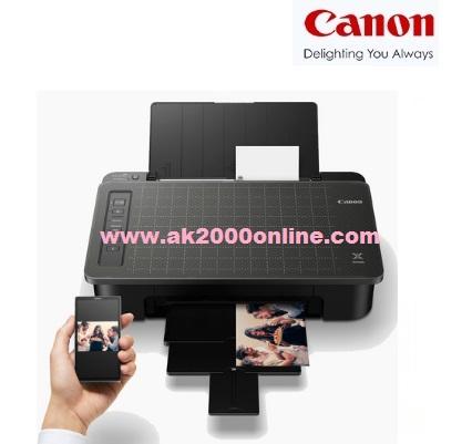 CANON TS307 Printer