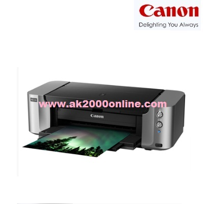 CANON PRO-100 Printer