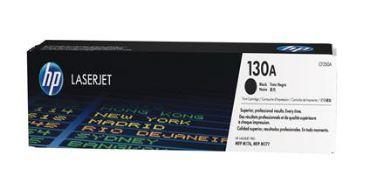 HP CF350A NO130A BLACK