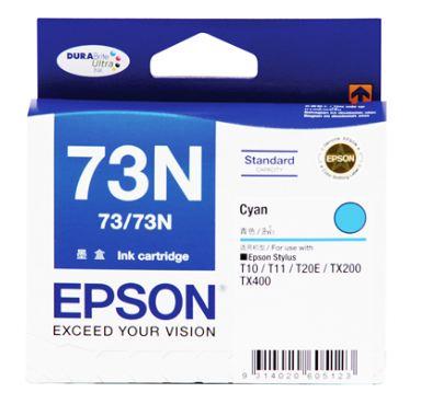 EPSON T105290 NO73N CYAN