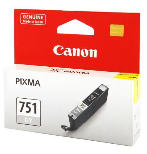 CANON CLI-751GY