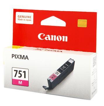CANON CLI-751M