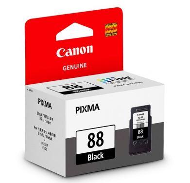 CANON PG-88BK