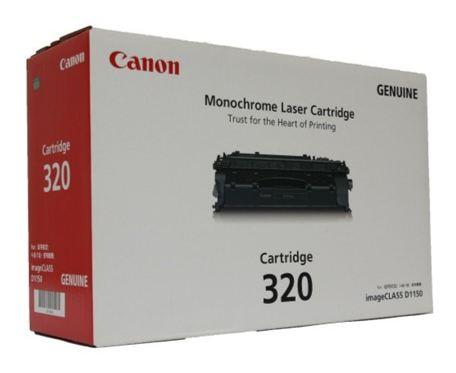 CANON CARTRIDGE 320