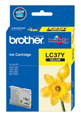 BROTHER LC-37Y