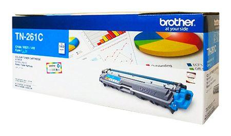 BROTHER TN-261C