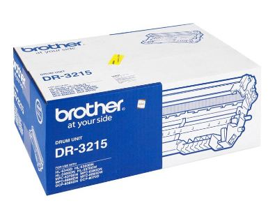BROTHER DR-3215