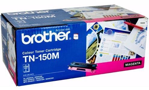 BROTHER TN-150M