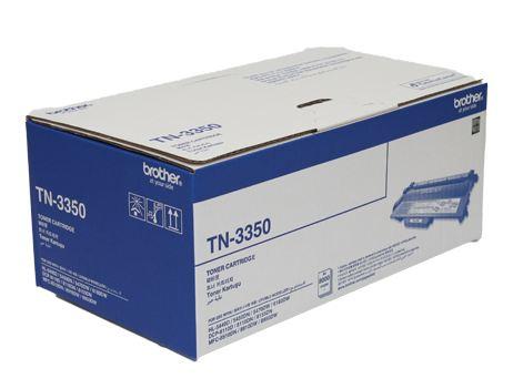 BROTHER TN-3350