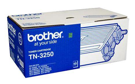 BROTHER TN-3250