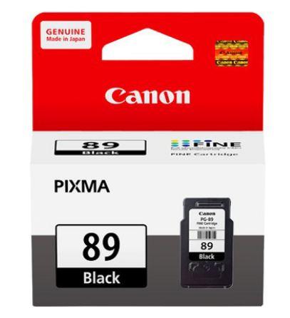 CANON PG-89BK