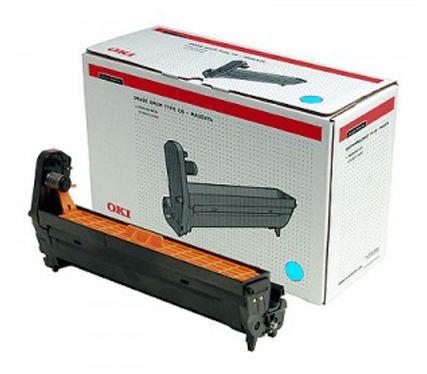 OKI DRUM-C5100C