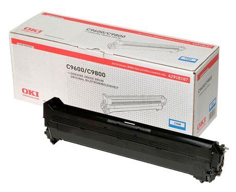 OKI DRUM-C9600C