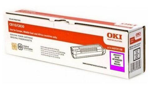 OKI DRUM-C810M