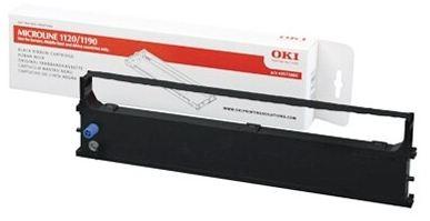 OKI RIBBON ML1190