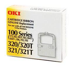 OKI RIBBON ML320/321