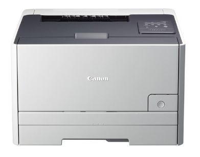 CANON LBP7100Cn