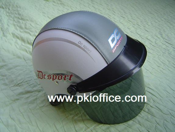 pk-23-10